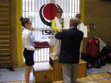 Hinode_IpponShobu_karate_2014_41