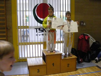Hinode_IpponShobu_karate_2014_42