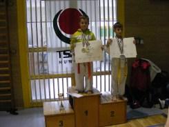 Hinode_IpponShobu_karate_2014_44