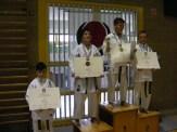 Hinode_IpponShobu_karate_2014_48