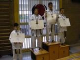 Hinode_IpponShobu_karate_2014_49