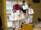 Hinode_IpponShobu_karate_2014_50