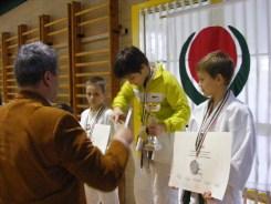 Hinode_IpponShobu_karate_2014_55