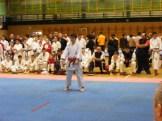 Hinode_IpponShobu_karate_2014_57