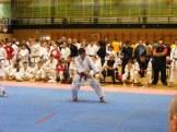 Hinode_IpponShobu_karate_2014_58