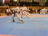 Hinode_IpponShobu_karate_2014_62