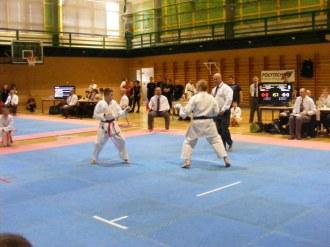 Hinode_IpponShobu_karate_2014_64
