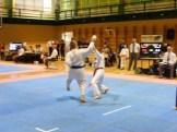 Hinode_IpponShobu_karate_2014_68