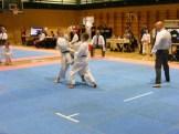 Hinode_IpponShobu_karate_2014_69