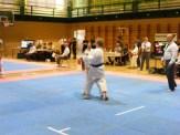 Hinode_IpponShobu_karate_2014_70