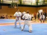 Hinode_IpponShobu_karate_2014_71