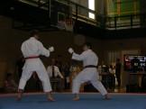 Hinode_IpponShobu_karate_2014_72