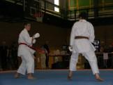 Hinode_IpponShobu_karate_2014_73