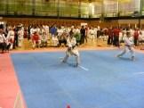 Hinode_IpponShobu_karate_2014_74