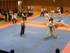 Hinode_IpponShobu_karate_2014_77