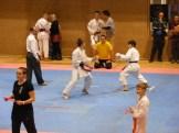 Hinode_IpponShobu_karate_2014_79