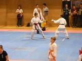 Hinode_IpponShobu_karate_2014_80