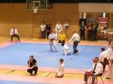 Hinode_IpponShobu_karate_2014_82