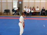 hinode_karate_atarashi_2014_02
