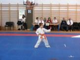 hinode_karate_atarashi_2014_03