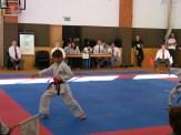 hinode_karate_atarashi_2014_05