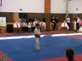 hinode_karate_atarashi_2014_06