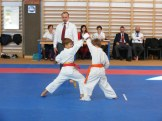 hinode_karate_atarashi_2014_07