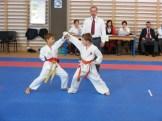 hinode_karate_atarashi_2014_08