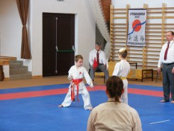hinode_karate_atarashi_2014_11