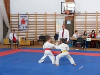 hinode_karate_atarashi_2014_12