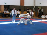 hinode_karate_atarashi_2014_14