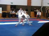 hinode_karate_atarashi_2014_15