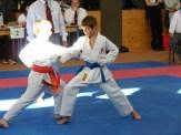hinode_karate_atarashi_2014_16