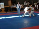 hinode_karate_atarashi_2014_17