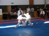 hinode_karate_atarashi_2014_18