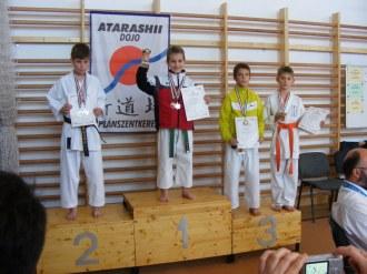 hinode_karate_atarashi_2014_20
