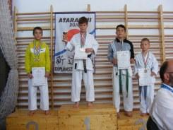 hinode_karate_atarashi_2014_21