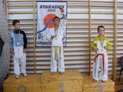 hinode_karate_atarashi_2014_22