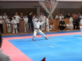 hinode_karate_atarashi_2014_29