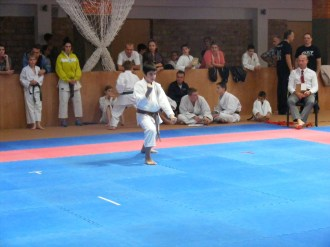 hinode_karate_atarashi_2014_31