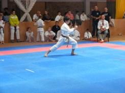 hinode_karate_atarashi_2014_32