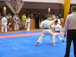 hinode_karate_atarashi_2014_33