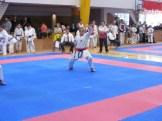 hinode_karate_atarashi_2014_35