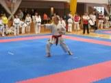 hinode_karate_atarashi_2014_36