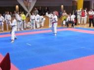 hinode_karate_atarashi_2014_37