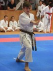 hinode_karate_atarashi_2014_38