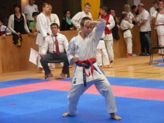 hinode_karate_atarashi_2014_42