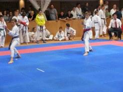hinode_karate_atarashi_2014_44