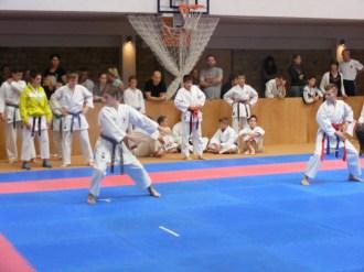 hinode_karate_atarashi_2014_45