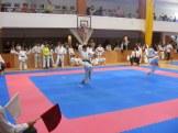 hinode_karate_atarashi_2014_46